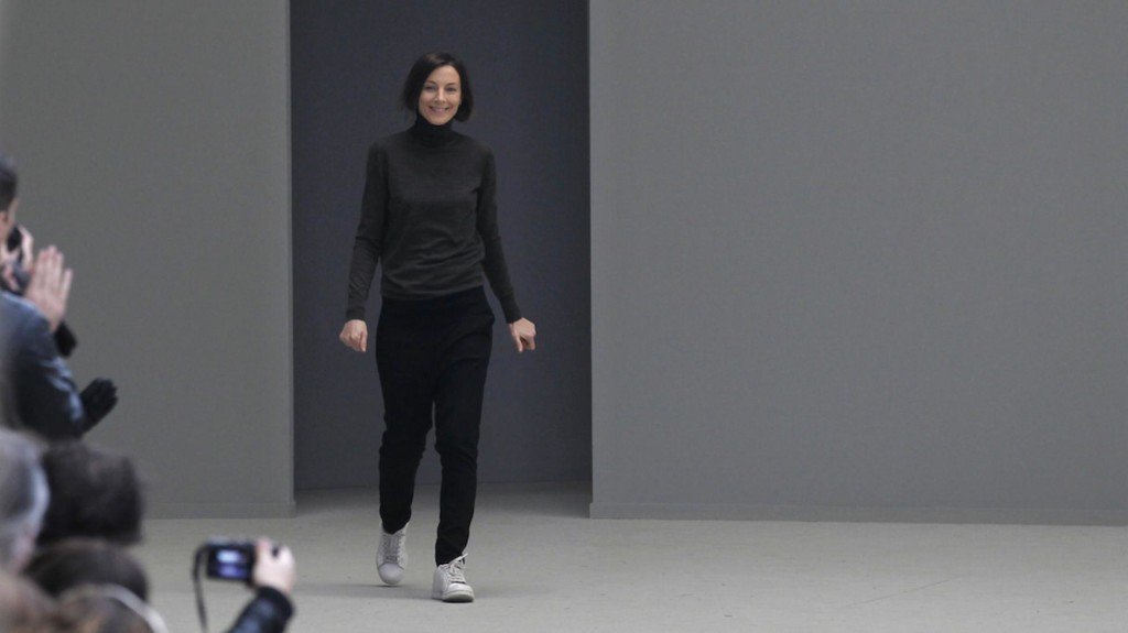 phoebe-philo-is-reportedly-leaving-cline-1454619492