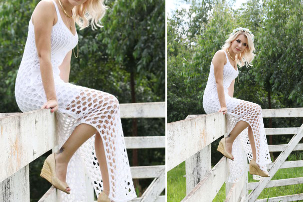 Vestido-trico-branco (5)2