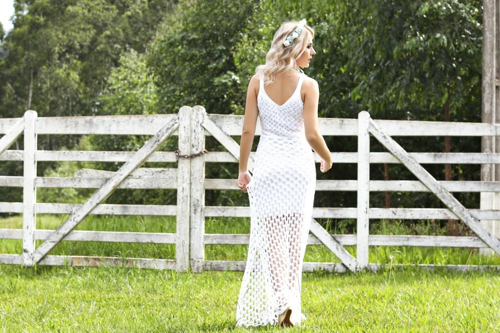 Vestido-trico-branco (8)
