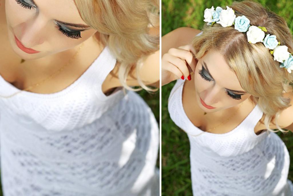 Vestido-trico-branco (9)2