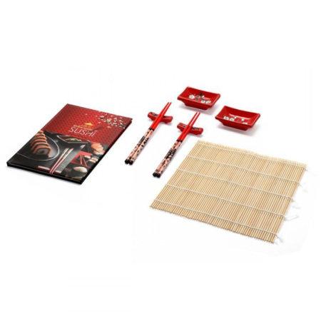 pi1693_kit_livro_receitas_sushi_206