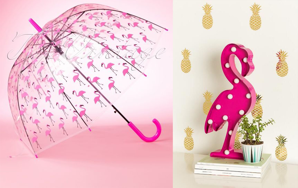 flamingo acessories 7
