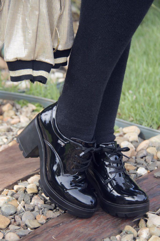 quiz calçados inverno 2017 (5)